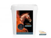 Yarrowia Equinox Electrolyte 3 kg