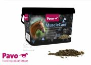Pasza wspomagająca mięśnie Muscle Care 3kg - PAVO