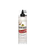 Odżywka z olejkiem arganowym ShowSheen Detangler Gel 118 ml - ABSORBINE