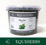 Melisa 0,5 kg - EQUIHERBS