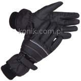 Rękawiczki zimowe CAVALLINO