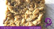Naturalne ciasteczka 3L - Końska Cukierenka - hawajskie