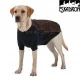 Derka dla psa Eskadron SOFTSHELL navy