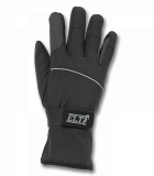 Rękawiczki zimowe Turin - ELT
