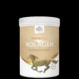 HorseLine Kolagen 300g - Pokusa