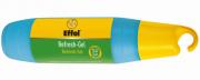 Żel chłodzący 500 ml - EFFOL