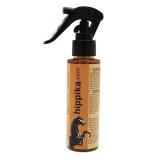 Spray pielęgnacyjny do skóry 100 ml - HIPPIKA.COM
