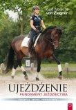 Książka UJEŻDŻENIE FUNDAMENT JEŹDZIECTWA - KONCEPCJA DRZEWA TRENINGOWEGO - K. A. von Ziegner