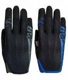 Rękawiczki Roeckl TORINO 3307-005