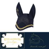 Nauszniki Eskadron Heritage 2019/20 - oxfordnavy