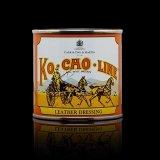 Pasta do konserwacji skóry KO-CHO-LINE 200g - CARR&DAY&MARTIN