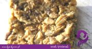 Naturalne ciasteczka 3L - Końska Cukierenka - tymianek