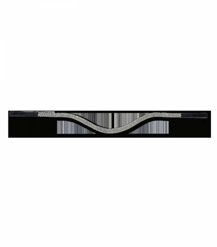 Naczółek X-line Wave - WALDHAUSEN