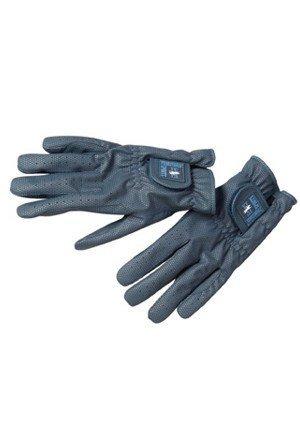 Rękawiczki Schockemohle Perfect Grip