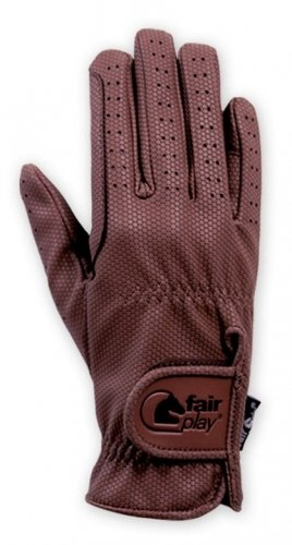 Rękawiczki Fair Play GRIPPI WINTER