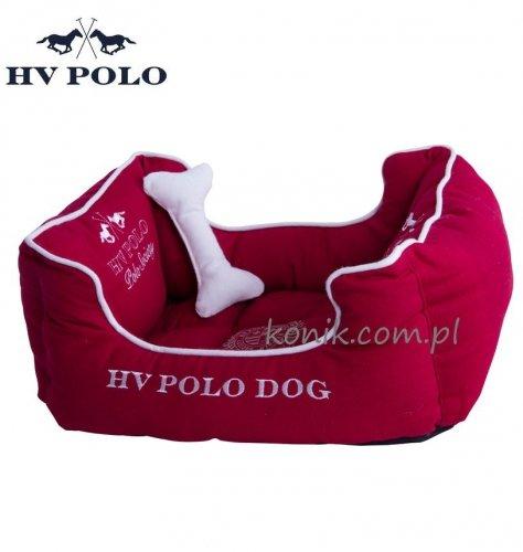 Legowisko dla psa MENDOZA - HV POLO