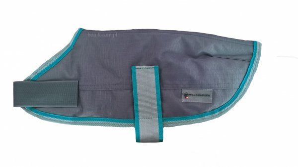 Derka dla psa Comfort 200 g - WALDHAUSEN