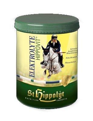 St Hippolyt Elektrolity - 1 kg