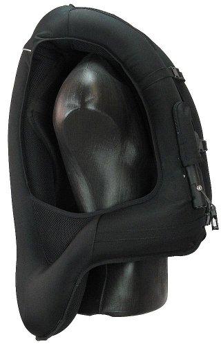 Kamizelka ochronna z poduszką powietrzną AIR JACKET - HELITE