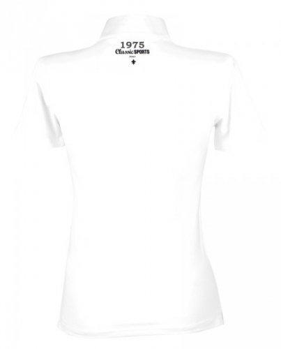 Koszula konkursowa damska Ellen - PFIFF