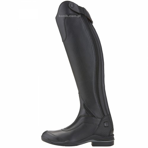 Oficerki V Sport Tall Zip - ARIAT