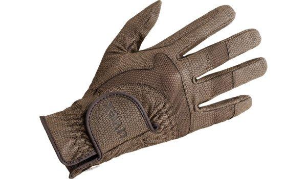 Rękawiczki i-Performance 2 - UVEX