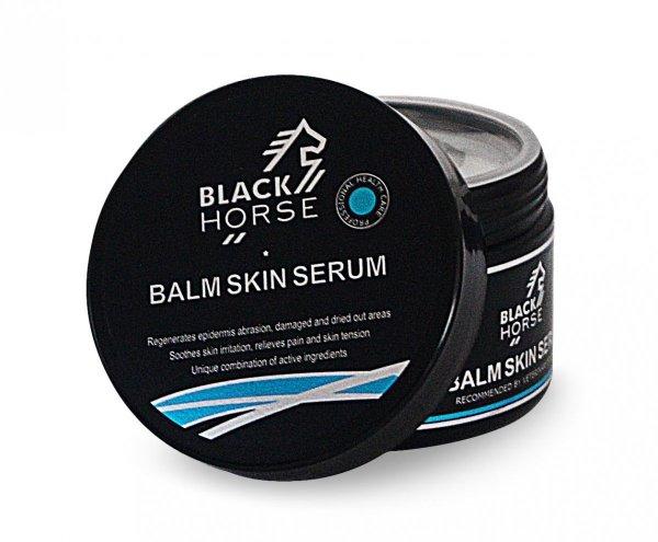 Balsamowe serum na otarcia - BLACK HORSE - 250ml