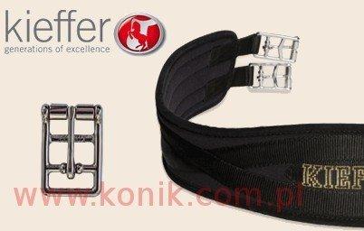 Popręg AIR TEX - Kieffer