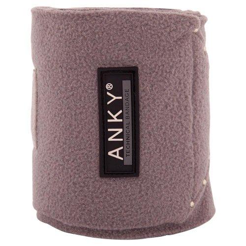 Bandaże polarowe kolekcja wiosna-lato 2018 - ANKY - titanum