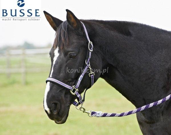 Kantar JAKE - Busse - pony