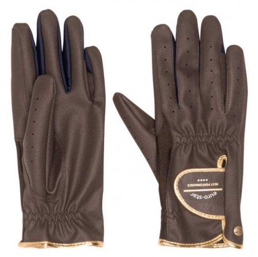 Rękawiczki Olympia - EURO-STAR