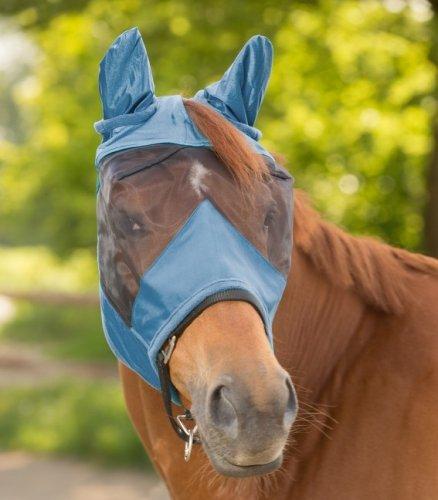 Maska przeciw owadom z filtrem UV PREMIUM - WALDHAUSEN