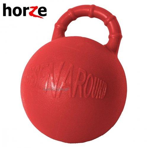 Piłka do zabawy dla konia - HORZE