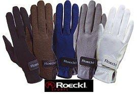 Rękawiczki Roeckl Meredith Michaels-Beerbaum 3301-238