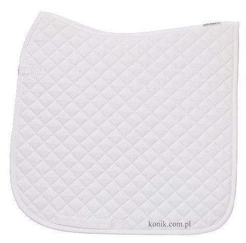Potnik Cotton Standard Eskadron - white