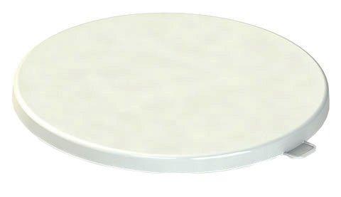 Pokrywka do miski na musli 6l - KERBL