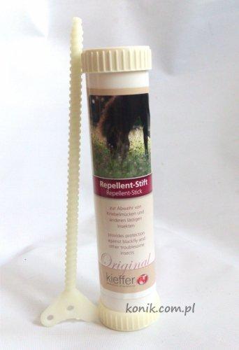 Sztyft przeciw owadom REPELLENT-STIFT 300g - KIEFFER