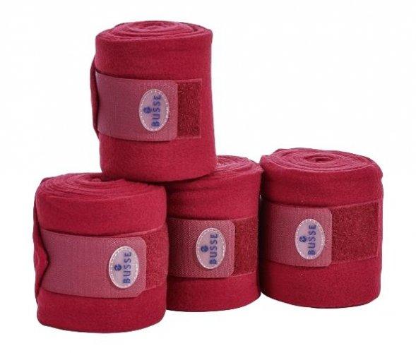 Bandaże polarowe GRAND PRIX - BUSSE