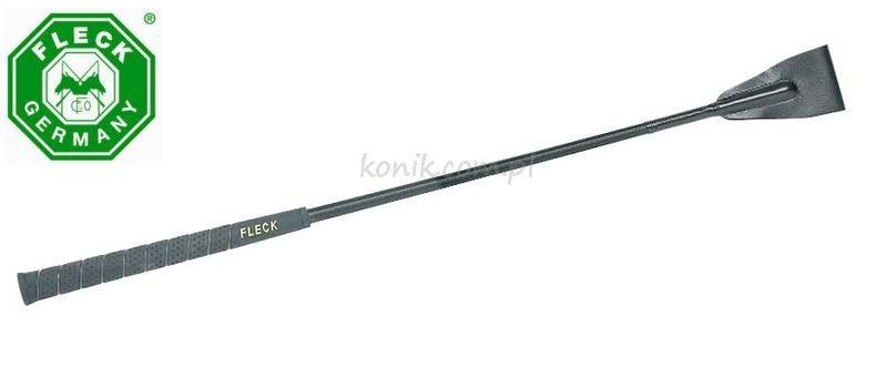 c6959b45e6e20 Bat skokowy nylon GRIP 60cm - FLECK