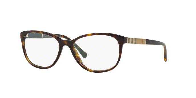 burberry okulary korekcyjne damskie