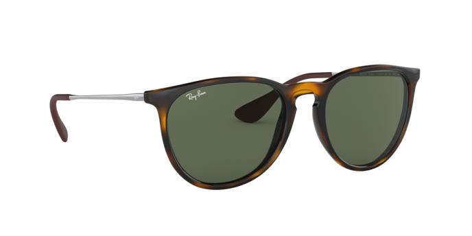 Okulary przeciwsłoneczne Ray Ban® 4171 71071 54 – sklep
