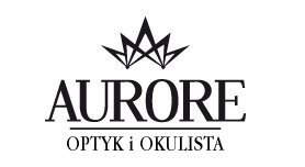 Aurore: Okulary ray ban