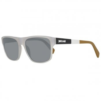 OKULARY JUST CAVALLI JC 743S 20C 57