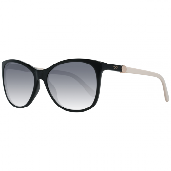 OKULARY TODS TO 0175 01B 57