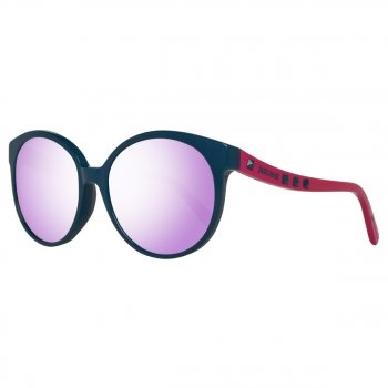 OKULARY JUST CAVALLI JC 589S 90Z 56