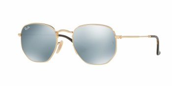 OKULARY RAY-BAN® RB 3548N 001/30 54