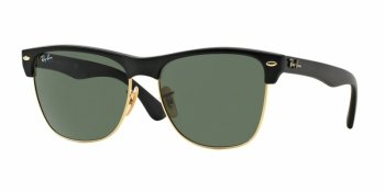 OKULARY RAY-BAN® RB 4175 877 57