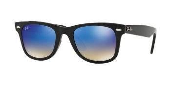 OKULARY RAY-BAN® RB 4340 601/4O 50