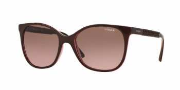 OKULARY VOGUE EYEWEAR VO 5032S 226214 54