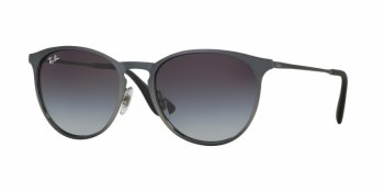 OKULARY RAY-BAN® RB 3539 192/8G 54